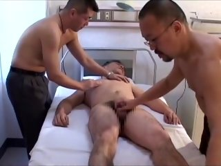 xxx Exotic xxx movie homosexual Gay exclusive , check it exotic