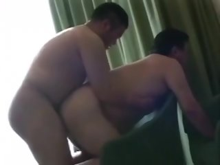 daddy japanese daddy threesome japanese