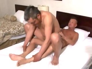 adult Amazing adult movie faggy Gay great , watch it amazing